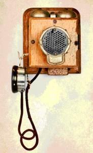 Телефоны «Magnavox» США