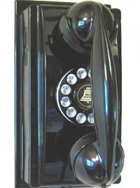 Western Electric 354